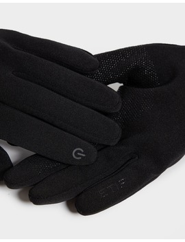 The North Face Etip Gloves by Jd Sports