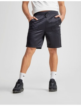 The North Face Train N Logo Shorts by Jd Sports
