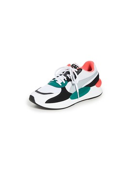 Rs 9.8 Space Sneakers by Puma