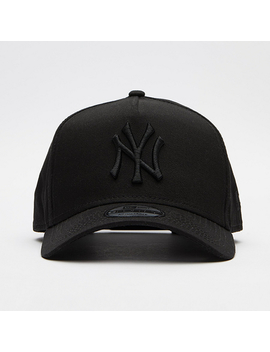 Era 940 Aframe Yankees Cap by New Era