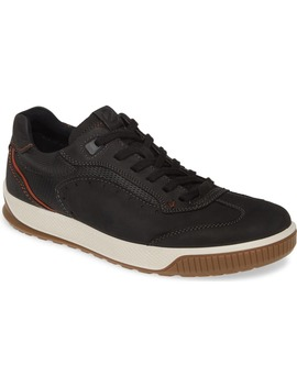 Byway Tred Urban Sneaker by Ecco