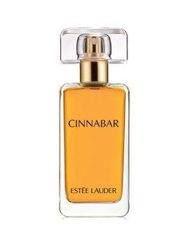 Estee Lauder Cinnabar Eau De Parfum Spray 50ml by Estee Lauder
