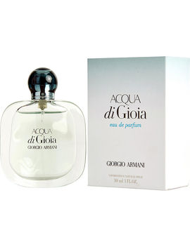 Acqua Di Gioia   Eau De Parfum Spray (New Packaging) 1 Oz by Giorgio Armani