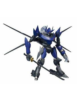 Robot Spirits Lado Kmf Akatsuki Jikisan Versión Figura Code Geass Bandai Japón by Ebay Seller