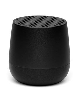 Mino Bluetooth® Speaker by Lexon