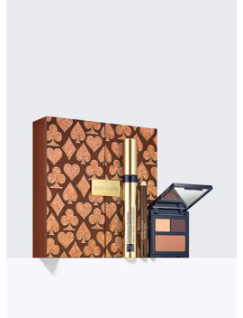Lady Luck by Estee Lauder
