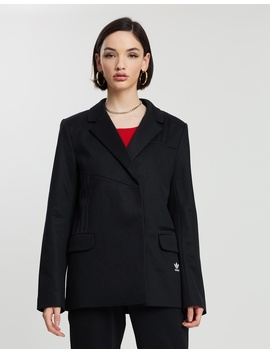 Daniëlle Cathari Blazer by Adidas Originals