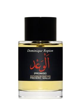 Promise Eau De Parfum 100ml by Frederic Malle