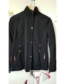 <Span><Span>Prada Womens Jackets</Span></Span> by Ebay Seller