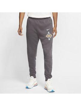 Nike Sportswear Men's N7 Club Joggers. Nike.Com by Nike