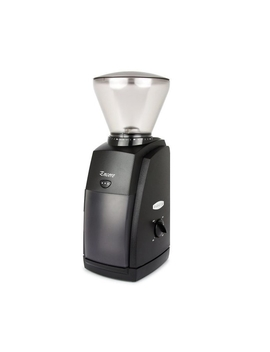 Baratza Encore Coffee Bean Grinder For Manual Brewing by Baratza