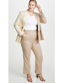 Belvue Pants by Acler