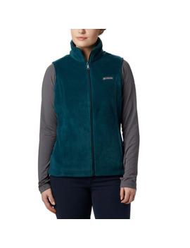Women's Benton Springs™ Vest by Columbia