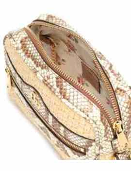 Ophidia Mini Shoulder Bag by Gucci