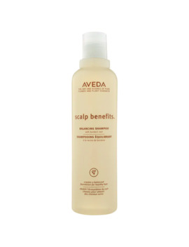 Scalp Benefits Balancing Haarshampoo Aveda Shampoo by Aveda