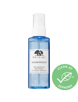 Maskimizer™ Skin Optimizing Mask Primer by Origins