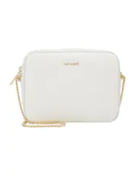 Judithh Bow Detail Xbody Bag   Across Body Bag by Ted Baker