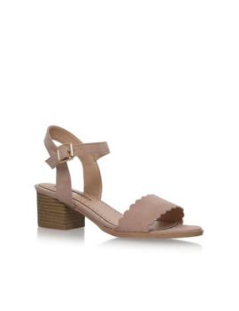 Rosie Sandals by Miss Kg