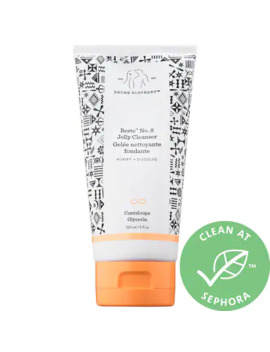 Beste™ No. 9 Jelly Cleanser by Drunk Elephant