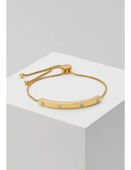 Set In Stone Slider Bracelet   Bracelet by Kate Spade New York