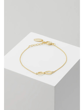 Infinity Bracelet   Bracelet by Orelia