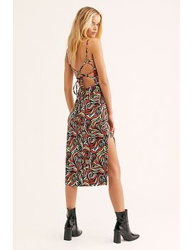 Romy Dress by Free People