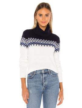 Jack By Bb Dakota Apres Ski Cutie Sweater by Bb Dakota