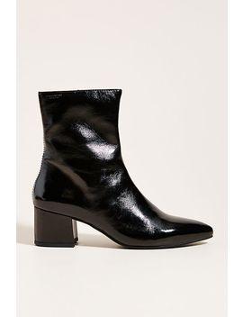 Vagabond Mya Ankle Boots by Vagabond Shoemakers