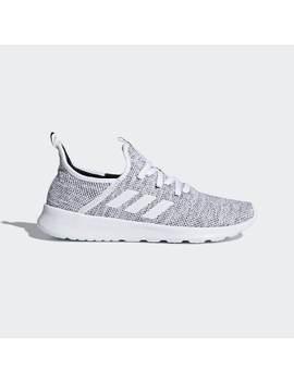 Cloudfoam Pure Schoenen by Adidas