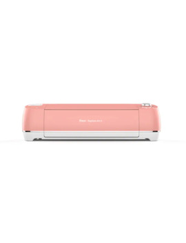 Cricut® Explore Air™ 2, Coral by Cricut