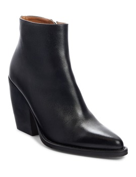 Rylee Bootie by ChloÉ