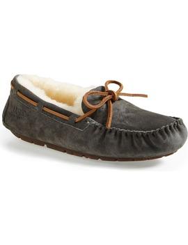 Dakota Water Resistant Slipper by Ugg®