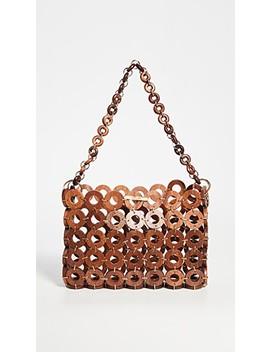Jasmin Bag by Cult Gaia