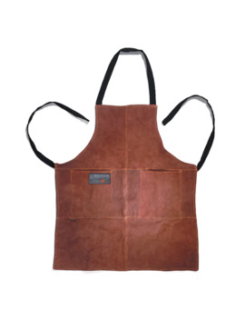Outset Grilling Apron by Outset