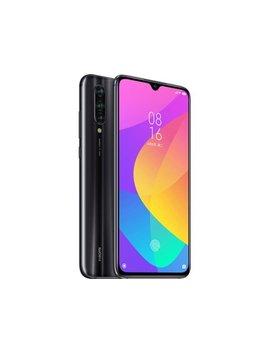 Smartphone Xiaomi Mi 9 Lite (6.39''   6 Gb   128 Gb   Cinza) by Worten