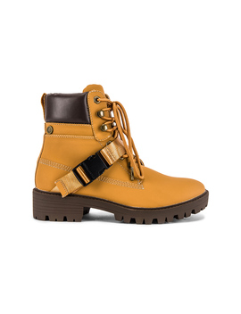 Eos Boot by Kendall + Kylie