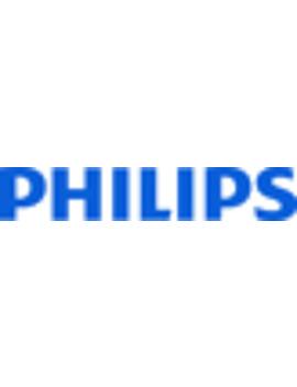 Premium Digital Airfryer Xxl Black Hd9861/99 by Philips