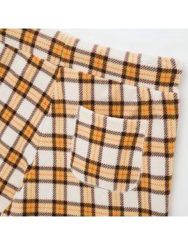 Women Disney Holiday Fleece Long Sleeve Set by Uniqlo