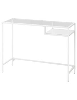 VittsjÖ by Ikea