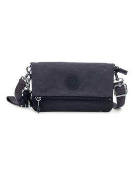 Lynne Convertible Crossbody Bag by Kipling