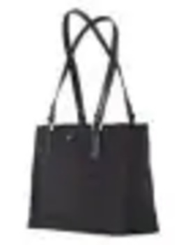 Medium Taylor Tote by Kate Spade New York