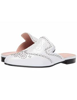 Academy Loafer Studded Mule by J.Crew