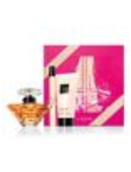 Moment Holiday 3 Piece Eau De Parfum Set by Lancôme