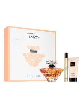 Trésor 3 Piece Gift Set   $137 Value by Lancôme