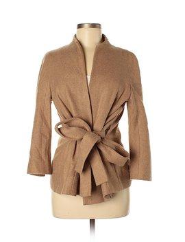 Coat by Escada