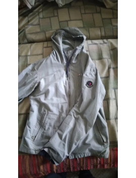 Moncler by 1990x Clothing  ×