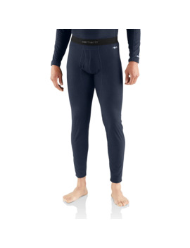 Base Force® Lightweight Bottom by Carhartt