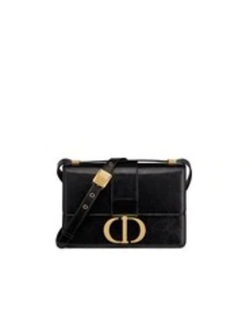 Borsa 30 Montaigne In Agnello by Dior