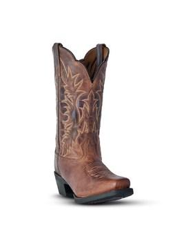 Laredo Anita Women's Cowboy Boots by Laredo