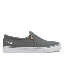 Nike Court Royale Ac Men's Sneakers by Nike